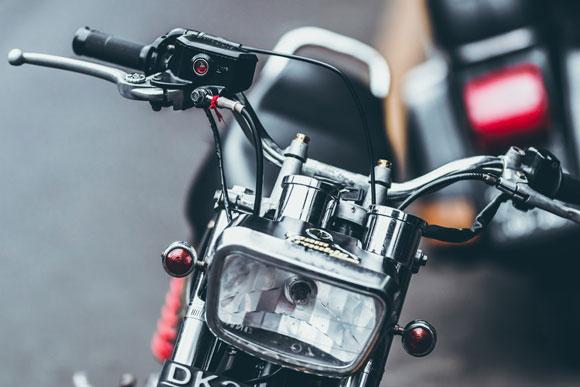 Assisgo-Asistencia-para-Motos